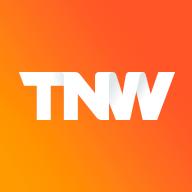 TNW-orange
