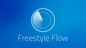 Freestyle-Flow