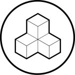 SDKModuleCreatorBlk