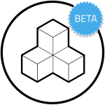 SDKModuleCreatorBlkBeta