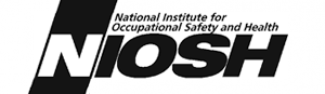 partners-NIOSH