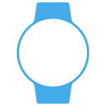 device-support-androidwear