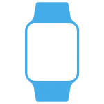 device-support-applewatch
