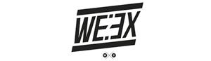 WeEx-logo-2