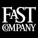 fastco-logo